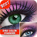 Download Eye Color Changer - Eye Lens Photo Editor 1.2 APK