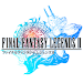 Download FINAL FANTASY LEGENDS II 3.4.0 APK