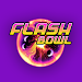 Download FLASH BOWL 111.19.60 APK