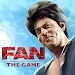 Download Fan: The Game 1.5 APK