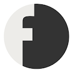 Cover Image of Download Fanpage.it - Breaking News  APK