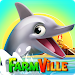 Download FarmVille: Tropic Escape 1.55.4102 APK