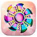 Download Fidget Spinner Collections 1.0.8 APK