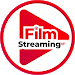 Download Film Streaming VF 2.9 APK