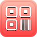 Download Fire QR Scan 1.13 APK
