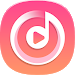 Download Fly Music Player 1.0.1 APK