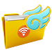 Download FlyingFile 2.2.4 APK