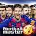 Download Football Master 2019 5.4.4 APK