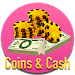 Download Free Coins & Free Cash for 8 Ball Pool Prank 0.0.2 APK