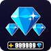 Download Free Diamonds Calc For Mobile Legend 2k20 1 APK