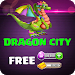 Free Dragon City Gems - Tricks