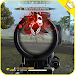 Download Free-Fire Guide Headshot 2019 Tips 1.1 APK