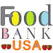 Free Food locations -Food Bank/ Food Pantry - USA