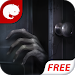 Download [Free]House of Grudge 1.0.1 APK