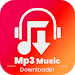Download Free Music Downloader & MP3 Music Download Browser 1.0 APK