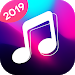 Free Music - Music Player & MP3 Player & Music FM