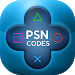 Free Promo Codes for PSN