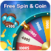 Download Free Spin and Coin 1.1 APK