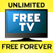 Download Free TV Shows App:News, TV Series, Episode, Movies 3.96 APK