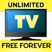 Download Free TV Shows App:News, TV Series, Episode, Movies 3.81 APK