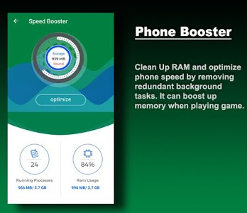 screenshot of Free Ultimate VPN - Unlimited - Security and speed version 12