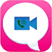 Download Free voice & video call 1.2.5 APK