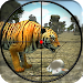 Download Frontier Animals Hunting 2016 1.2.4 APK