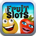 Download Fruit Cocktail Slot Machine HD 6.0.0 APK