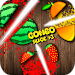 Download Fruit Cut Mania 1.6 APK
