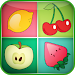 Download Fruits Matching Game for Kids 2.1 APK