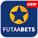 Futaa Bets (Betting Tips) - Daily Betting analysis
