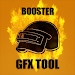 GFX-TOOL FREE GAME BOOSTER 2020 [ NO BAN LAG FIX ]