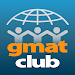 Download GMAT Club Forum 6.12.2 APK