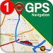 Download GPS Navigation & Map Direction - Route Finder 1.1.6 APK