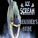 Download GUIDE FOR ICE SCREAM HORROR 1.0 APK