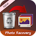 Download Gallery Photo recovery 1.3 APK
