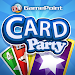 Download GamePoint CardParty 1.75.10661 APK