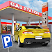 Gas Station: Car Parking Sim
