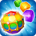 Download Gems Blast 36 APK
