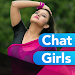 Download Girls phone number for whatsapp prank 6.0 APK