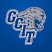Download Gloucester County Institute of Technology 2.0.3.170619-glouc APK