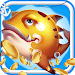 Download Go fishing! - Win Real Money! 1.2.3 APK
