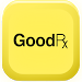 Download GoodRx Drug Prices and Coupons 5.8.10 APK