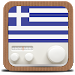 Greece Radio Stations Online