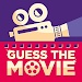 Guess The Movie Quiz