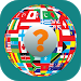 Download Guess the Football Teams by Nickname 2020 7.1.3z APK