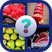 Download Guessing the picture game 7.1.3z APK