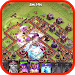 Guide Clash of Clans - Prank