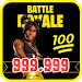 Download Guide, Tips, Win Skins, Emotes for Battle Royale 1.0 APK