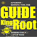Guide To KingRoot Complete